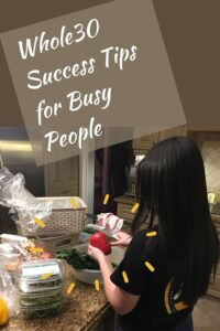 Success Tips PIN for Pinterest